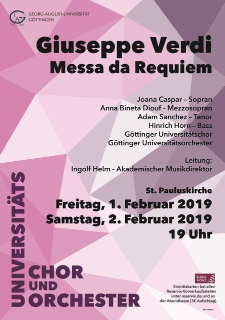 2019 02 01 Verdi Requiem web